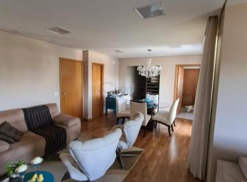 jundiai-apartamento-padrao-jardim-trevo-27-07-2020_17-50-05-22.jpg