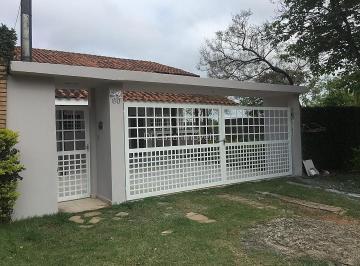 Casa · 279m² · 3 Quartos · 2 Vagas