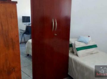 Apartamento · 31m²