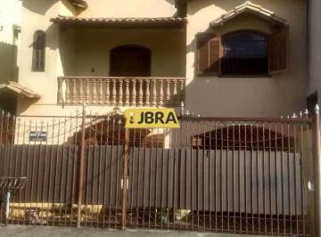 JBR_131_2020-07-27_10-41-17.jpg