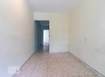 Casa · 60m² · 1 Quarto
