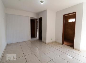 Apartamento · 44m² · 2 Quartos · 1 Vaga