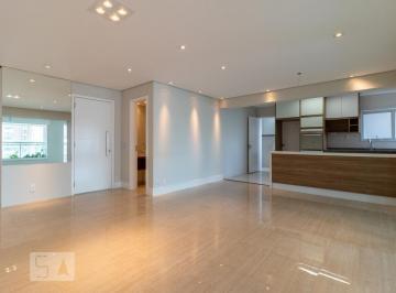 Apartamento · 176m² · 3 Quartos