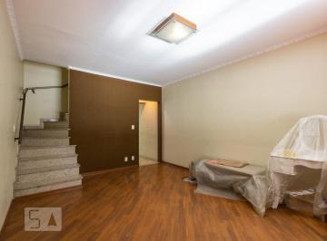 Casa · 172m² · 3 Quartos · 2 Vagas