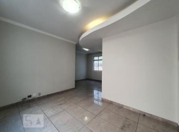 Apartamento · 130m² · 3 Quartos · 2 Vagas