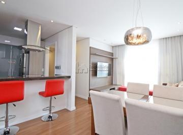 http://www.infocenterhost2.com.br/crm/fotosimovel/1121306/280780164-apartamento-curitiba-boa-vista.jpg