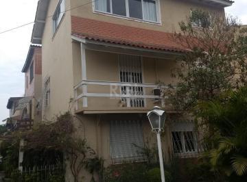 Casa · 101m² · 3 Quartos · 1 Vaga