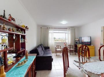Apartamento · 156m² · 3 Quartos · 1 Vaga