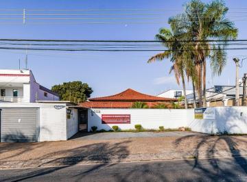 piracicaba-casa-casa-comercial-nova-america-30-07-2020_11-54-10-0.jpg