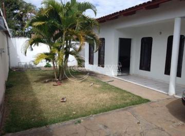 Casa , Goiânia
