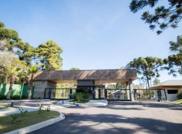 http://www.infocenterhost2.com.br/crm/fotosimovel/1164017/282626069-terreno-em-condominio-curitiba-augusta.jpg