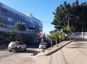 16 - Residencial Dona Zelina