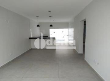 581360-33787-casa-venda-uberlandia-640-x-480-jpg