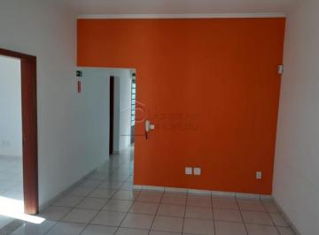 jundiai-comercial-casa-vila-arens-ii-28-07-2020_12-02-06-0.jpg