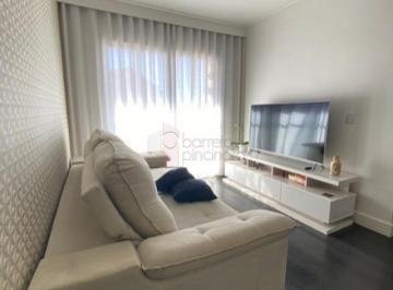 jundiai-apartamento-padrao-vila-nova-esperia-27-07-2020_18-40-49-11.jpg