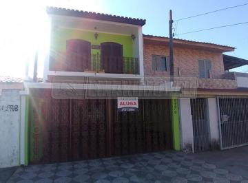 sorocaba-casas-em-bairros-vila-carol-28-07-2020_10-45-23-0.jpg