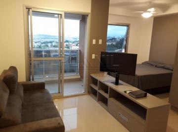 ribeirao-preto-apartamento-flat-parque-industrial-lagoinha-29-07-2020_14-38-56-0.jpg