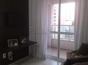 ribeirao-preto-apartamento-padrao-nova-alianca-28-07-2020_13-01-39-0.jpg