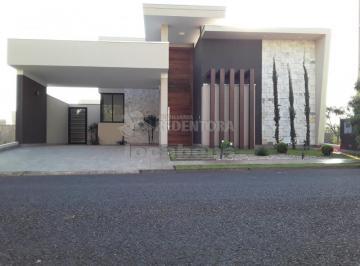 mirassol-casa-condominio-village-mirassol-iii-29-07-2020_16-07-09-15.jpg