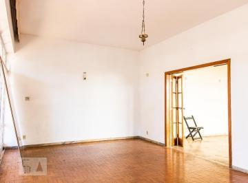 Casa · 434m² · 4 Quartos · 6 Vagas