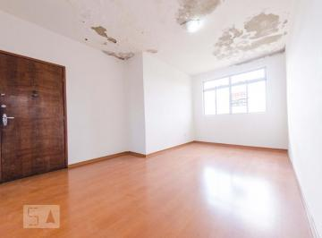 Apartamento · 130m² · 3 Quartos · 1 Vaga
