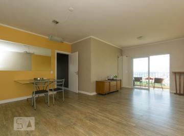 Apartamento · 101m² · 3 Quartos · 2 Vagas