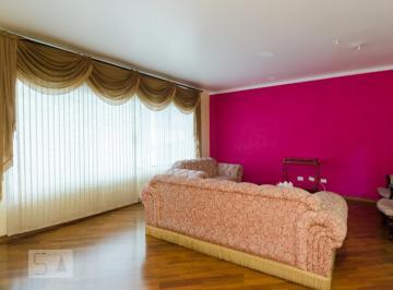 Casa · 292m² · 3 Quartos · 3 Vagas