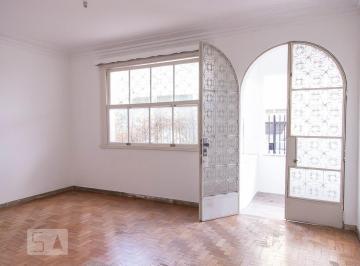 Casa · 300m² · 6 Quartos · 2 Vagas