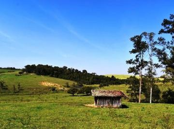 Rural , Porto Feliz