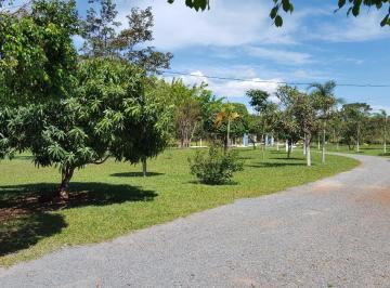Rural de 3 quartos, Sobradinho
