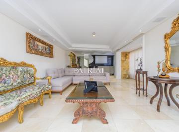 http://www.infocenterhost2.com.br/crm/fotosimovel/1117008/280611732-apartamento-sao-jose-dos-pinhais-centro.jpg