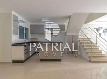 http://www.infocenterhost2.com.br/crm/fotosimovel/1033230/274314746-casa-em-condominio-curitiba-uberaba.jpg