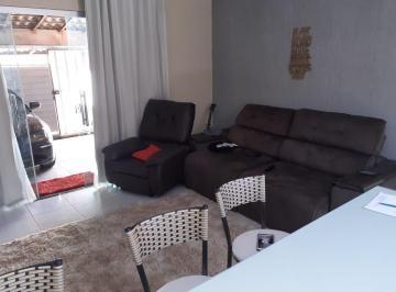 Casa de 3 quartos, Sobradinho