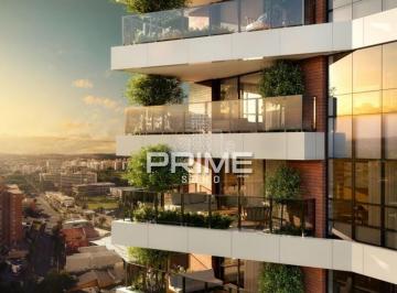 http://www.infocenterhost2.com.br/crm/fotosimovel/860367/173581294-apartamento-curitiba-cabral.jpg