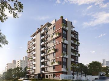 http://www.infocenterhost2.com.br/crm/fotosimovel/923215/202778378-apartamento-curitiba-champagnat.jpg