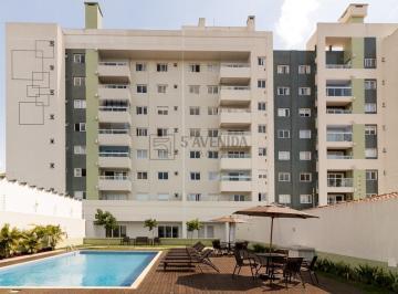 http://www.infocenterhost2.com.br/crm/fotosimovel/1007983/357435830-apartamento-curitiba-cristo-rei.jpg