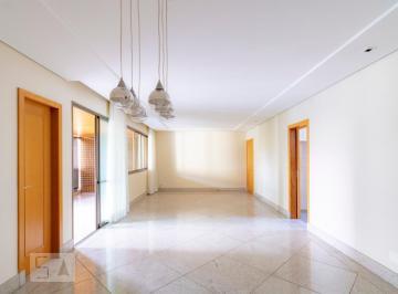 Apartamento · 167m² · 4 Quartos · 3 Vagas