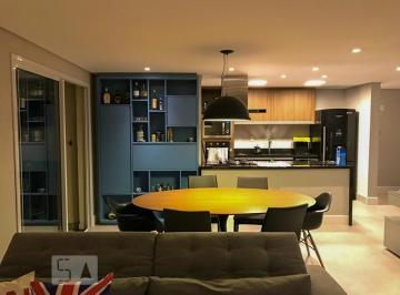 Apartamento · 71m² · 1 Quarto · 2 Vagas