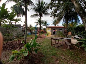 Casa · 125m² · 2 Quartos