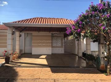 sao-jose-do-rio-preto-casa-condominio-terra-nova-garden-village-30-07-2020_15-07-35-0.jpg