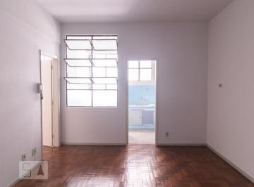Apartamento · 65m² · 1 Quarto