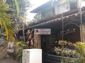 Casa de 8 quartos, Belo Horizonte