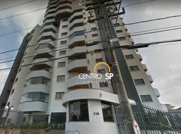 Edifício Estoril Vende ou Aluga