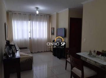 vende apartamento Sevilha