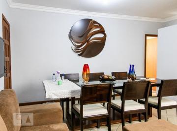 Apartamento · 142m² · 3 Quartos · 2 Vagas