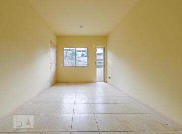 Apartamento · 83m² · 3 Quartos · 1 Vaga