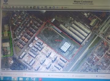 http://www.infocenterhost2.com.br/crm/fotosimovel/1167315/284387814-terreno-loteamento-curitiba-novo-mundo.jpg