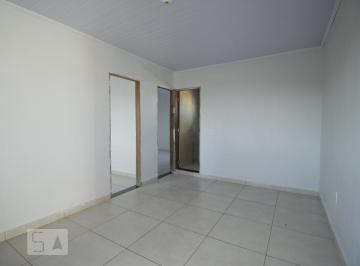 Casa · 40m² · 2 Quartos · 8 Vagas