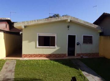 Casa · 122m² · 2 Quartos · 3 Vagas