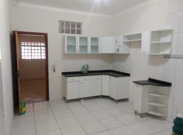 Casa de 0 quartos, São José do Rio Preto